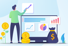 How to Make Money With Amazon Affiliate Marketing [Complete Guide for 2020]